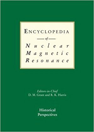 Encyclopedia+of+Nuclear+Magnetic+Resonance++(+EBOOK)++PDF!!!!!!!!!!!!!!!!!!!!!!!!!!!!!!!!!!!!!!!!