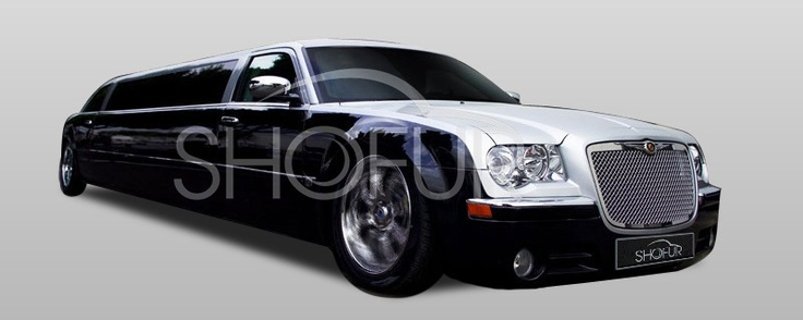 Shofur Limo  3200 Southwest Fwy, #3300, Houston, TX 77027  (713) 840-6072  http://www.shofur.com/houston-limo  Houston Limousine