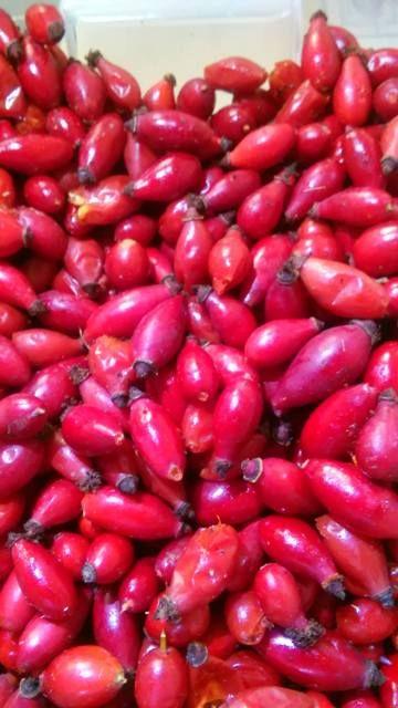 Bylinkové marmelády | Bylinky pro radost - Part 2