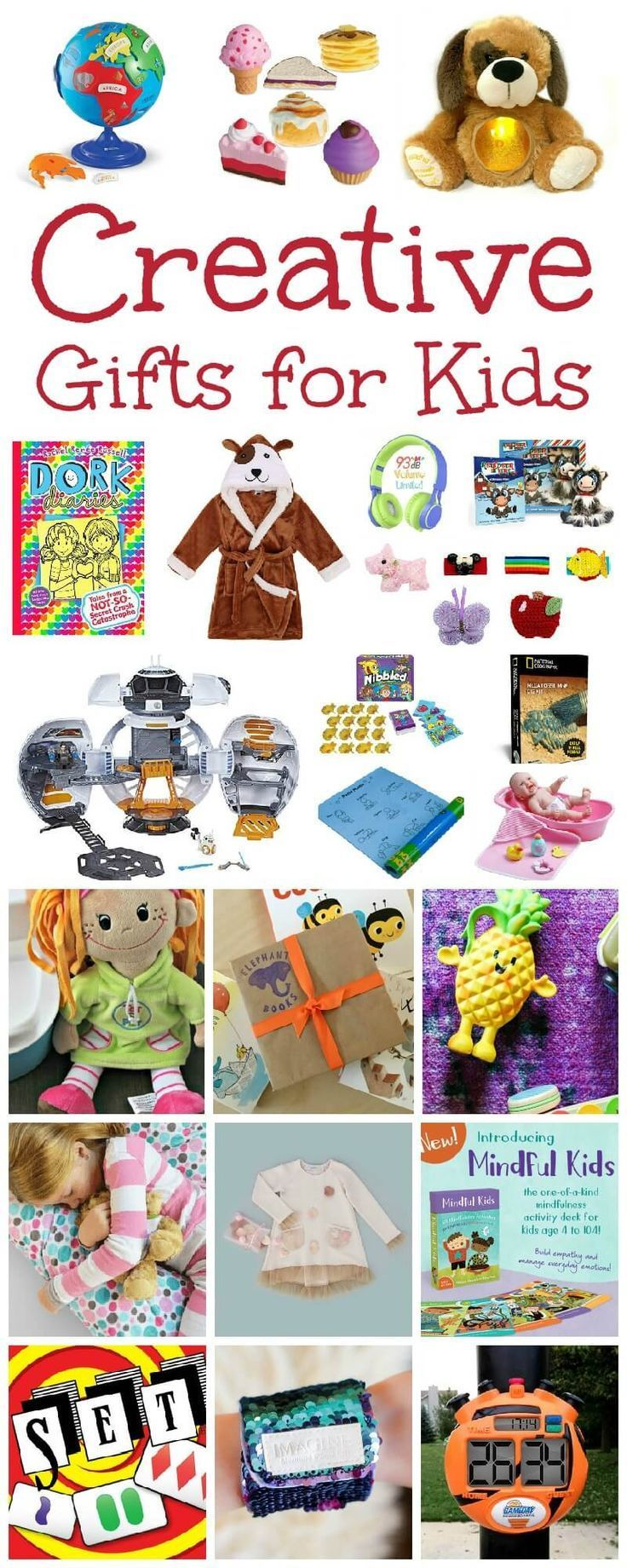 The 25 best one year old christmas gifts ideas on pinterest diy 27 corporate gift ideas cute and easy diy gifts and client gifts negle Images