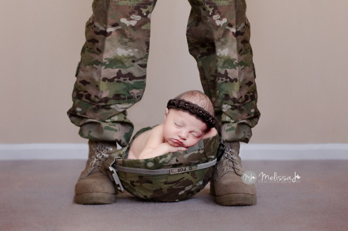 newborn photo ideas: Photos Ideas, Newborns Photos, Maternity Photos, Newborns Pictures, Military Baby, Baby Girls, Military Photos, Baby Photos, Colorado Spring