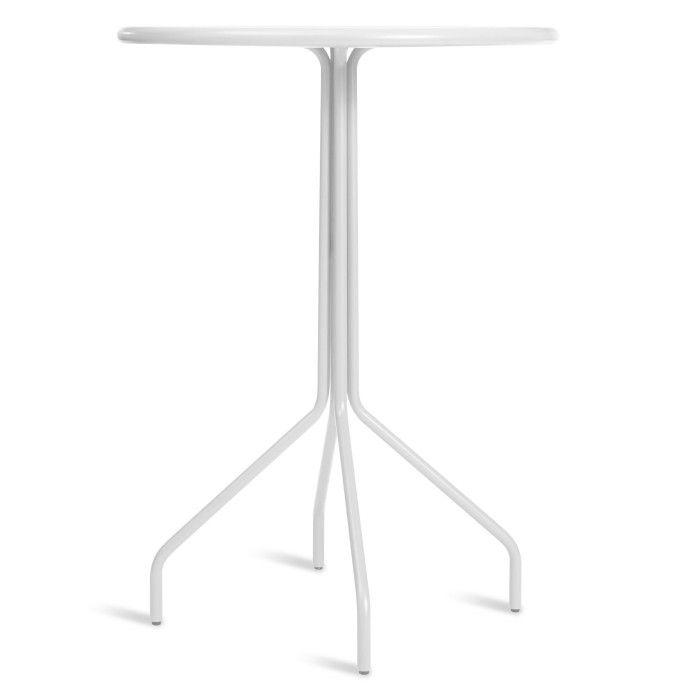 Hot Mesh Modern Bar Table