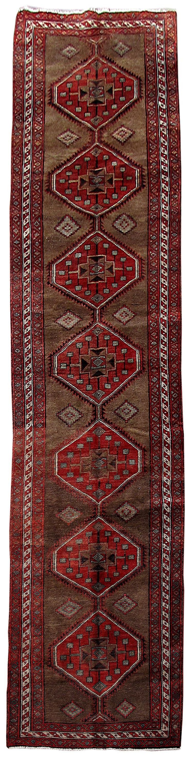 Diy catio plan the sanctuary catio plans with 6x8 and 8x10 options - Persian Ardebil Carpet Cheap Rugs Online Handmade Rug 4x15 Runner