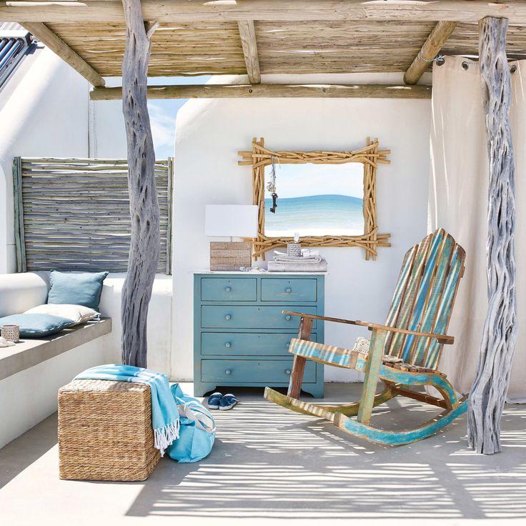 les 25 meilleures id es de la cat gorie feuilles de bananier sur pinterest feuilles vertes. Black Bedroom Furniture Sets. Home Design Ideas