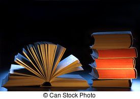 Stack books Stock Photo Images. 51,123 Stack books royalty free ...
