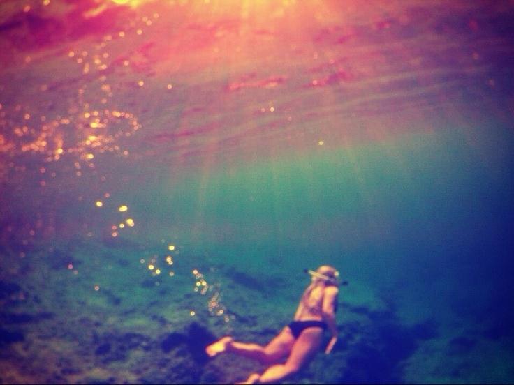 Mermaid ♡