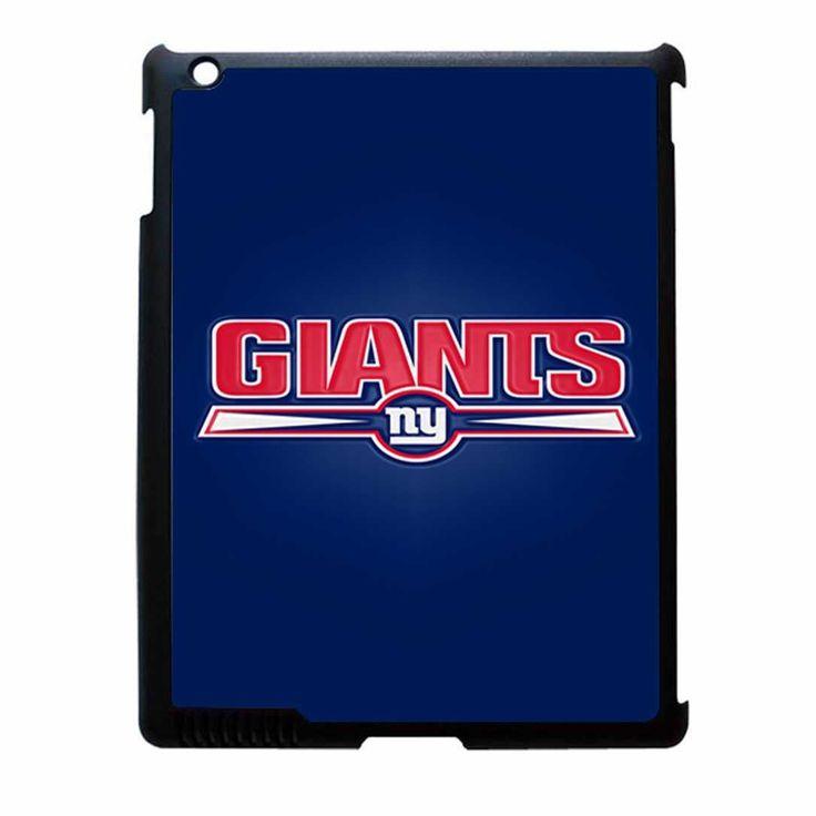 ... Giants four iPad 2 Case : New York Giants, Ipad 2 Case and Ipad Case