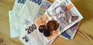 Plzeň se zapojí do akce Den bez dluhů. Přijďte se poradit, jak zvládnout dluhové potíže