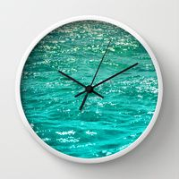 Popular Wall Clocks | Page 6 of 80 | Society6