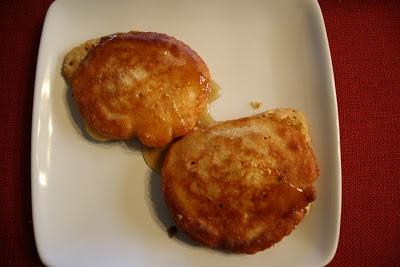 ... Girl: Duck Fat Pancakes   Mmm   Pinterest   Ducks, Pancakes and Girls