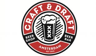 CraftandDraft