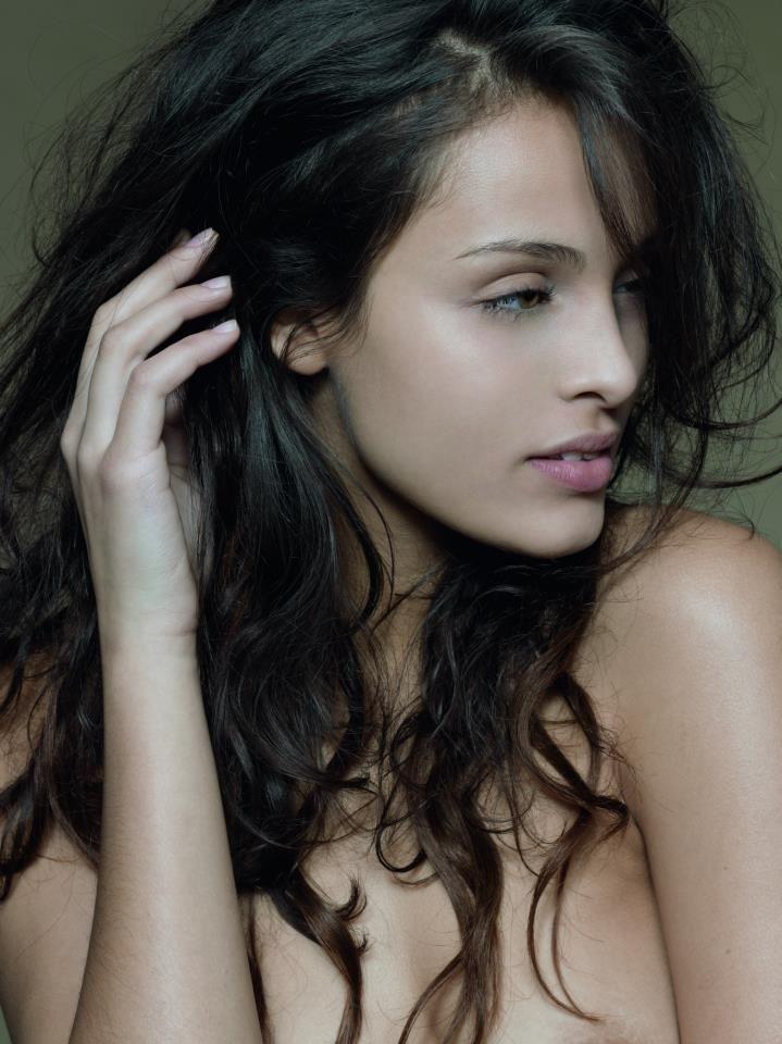 Bruna Colpa Nude Photos 48