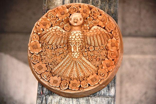 Artesanato alagoano de capela real a a beleza do engenho for Materiales para ceramica artesanal