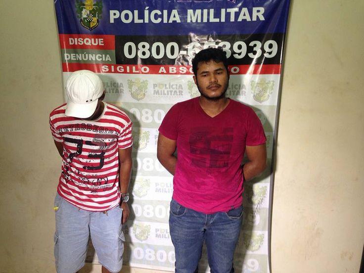 Policia Militar prende suspeitos de tráfico de drogas em Primavera do Leste (MT)   Parada Obrigatória Pva   Primavera do Leste   Mato Grosso - MT   Notícias e Entretenimento