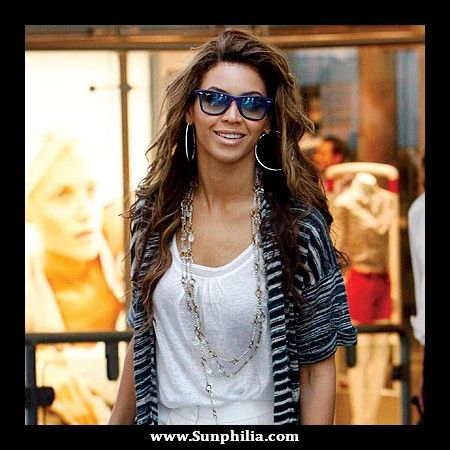 ray ban sunglasses small face