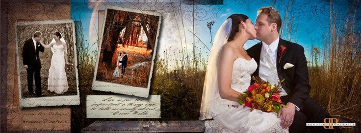 This Facebook timeline collage was posted on our wall on Facebook by Beautiful Portraits by Michael. (http://www.facebook.com/beautifulportraits) He created this with our vintage template and adapted it to fit the 851px X 315px size.    See more of this template collection here: http://ilnk.me/ea2a