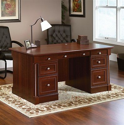 Sauder Office Furniture