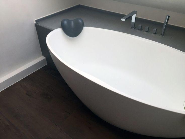 Wasserfeste Tapete Dusche : in der dusche teig my home duschen idee fliesen 2 anjaoff badezimmer