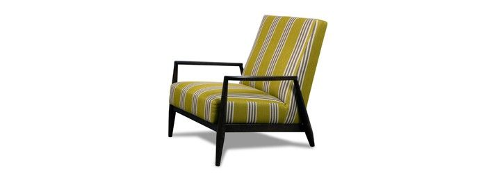 Awaroa Chair - Designers Collection