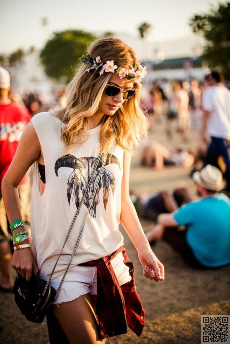 best electric festival style with ud images on pinterest my