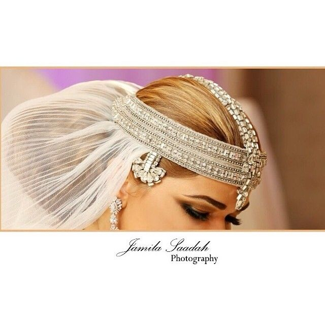 1000 images about wedding veil amp head pieces on pinterest