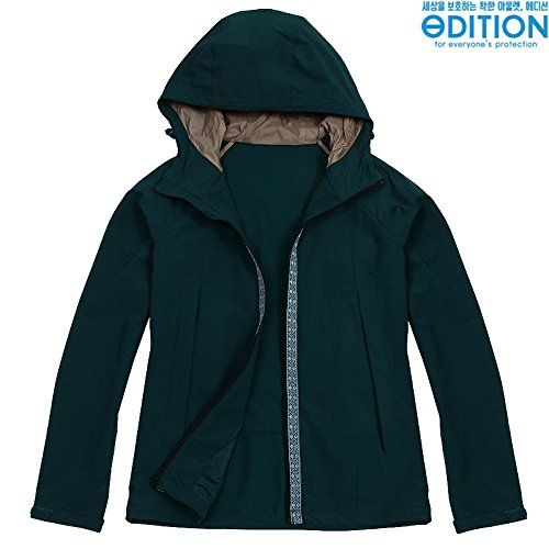(ノースフェイス) W'S WARREN JACKET JUNGLE GREEN NYJ2LF33 Y asd05... https://www.amazon.co.jp/dp/B0728GDQCL/ref=cm_sw_r_pi_dp_x_SegkzbXRGPWYK