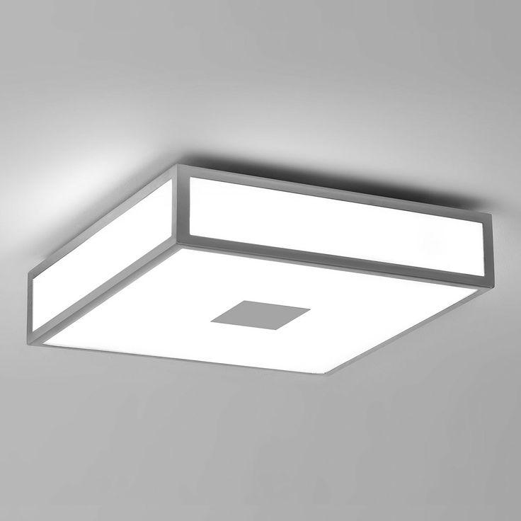 25+ legjobb ötlet a Pinteresten a következővel kapcsolatban - deckenlampe für badezimmer