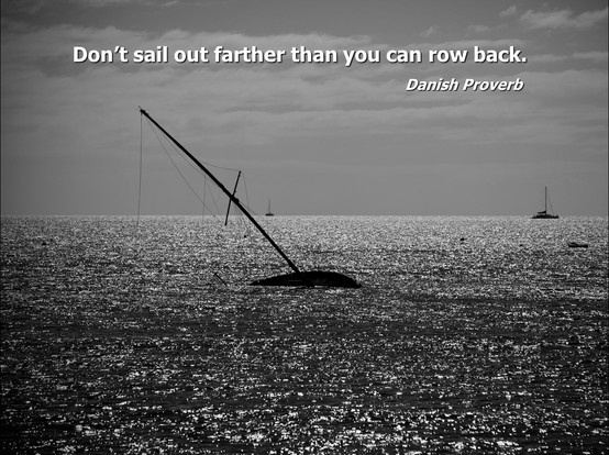 Sailing Picture Quotes: 92 Best Sailing Quotes Images On Pinterest