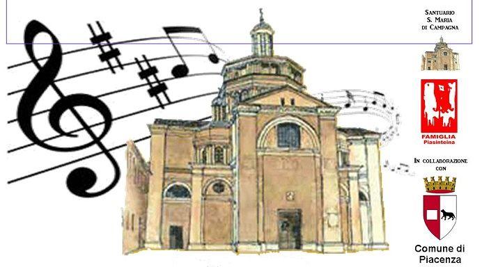 Piacenza propone un evento dal grande spessore umanitario e musicale attraverso…