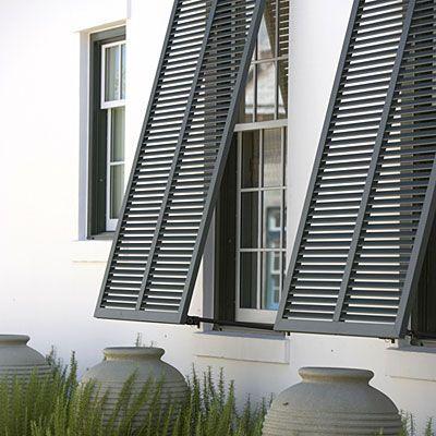 95 best Outdoor Gardens images on Pinterest Brick pathway, Bricks - expert reception maison neuve