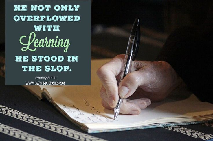 He not only overflowed with #learning. He stood in the slop. Please click my link http://ift.tt/1U112Et for more info. #writing #creativewriting #writingcommunity  #kindle #amwriting #writings #copywriting  #writinglife #contentwriting #writingchallenge  #writingtips #mywriting  #writingofinstagram #writingprompt #writingsonthewall #writingislife #WritingOfIG #instawriting #Essaywriting #writinginspiration #lovewriting #travelwriting #Igwriting #writingabook #freewriting