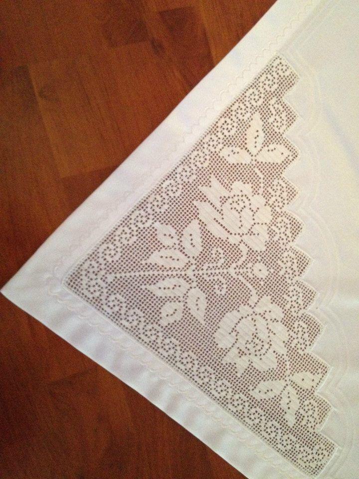 Masa örtüsü&tablecloth