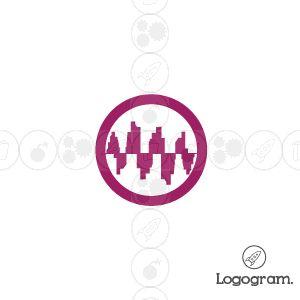 Logo Store: Music Logo  Source: http://www.logogr.am/store