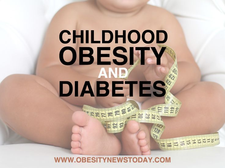 Read more about Childhood Obesity and Diabetes Plan Lauded By University of Otago Researchers.