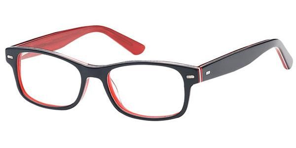 best shot glasses