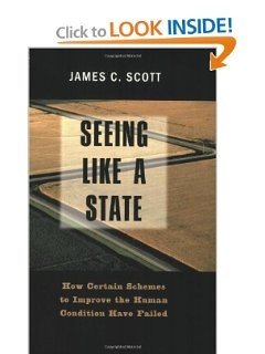 371 best books worth reading images on pinterest posters books to a state how certain schemes to improve the human condition have failed the institution for social and policy studies at yale university james c fandeluxe Choice Image