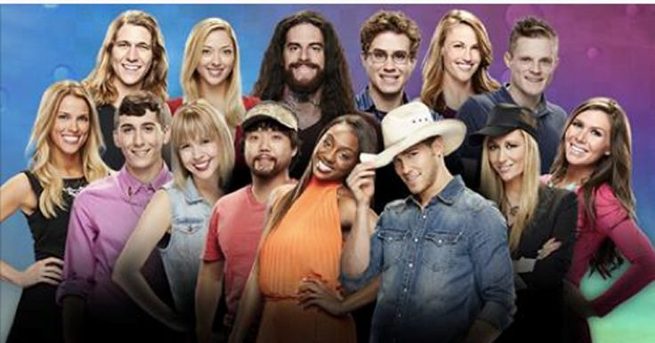 Big Brother 17 Updates: Vanessa Doing Tricks To Secure Her Place? Spoilers Ahead! - http://www.thebitbag.com/big-brother-17-updates-vanessa-doing-tricks-to-secure-her-place-spoilers-ahead/116964