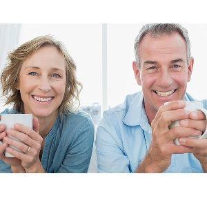 #Związki #Pary #Razem #Miłość #Dopasowanie Jak ludzie łączą się w pary? Dlaczego chcą stworzyć związek i razem w nim być? Na czym polega podejście humanistyczne?  https://www.youtube.com/watch?v=3j0IM1bjLKM