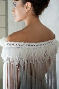 meileaht maori wedding dress ideas