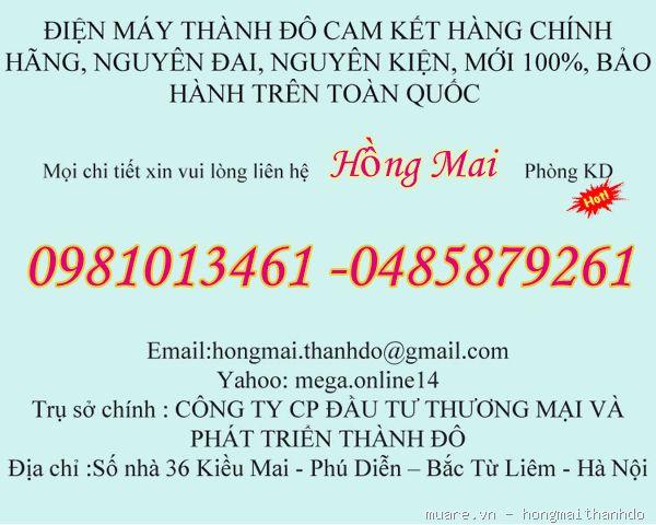 SALE OFF máy giặt lồng ngang LG 17DW 17kg rẻ nhất Hà Nội chỉ có tại Điện máy Thành Đô  Điện máy Thành Đô - tổng kho phân phối, đại lí cấp 1 các sản...