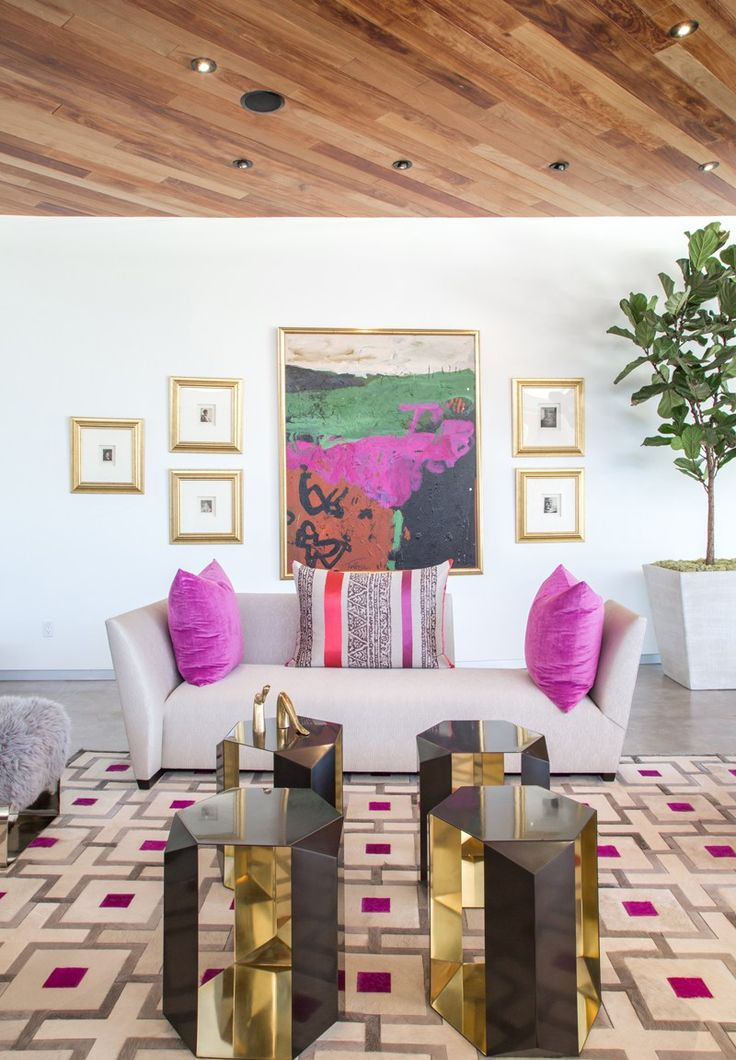 1000 Images About Palm Springs Architecture Design Decor On Pinterest Spotlight Jonathan
