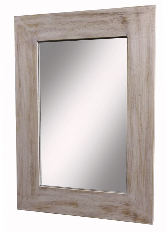 Hellestø Speil