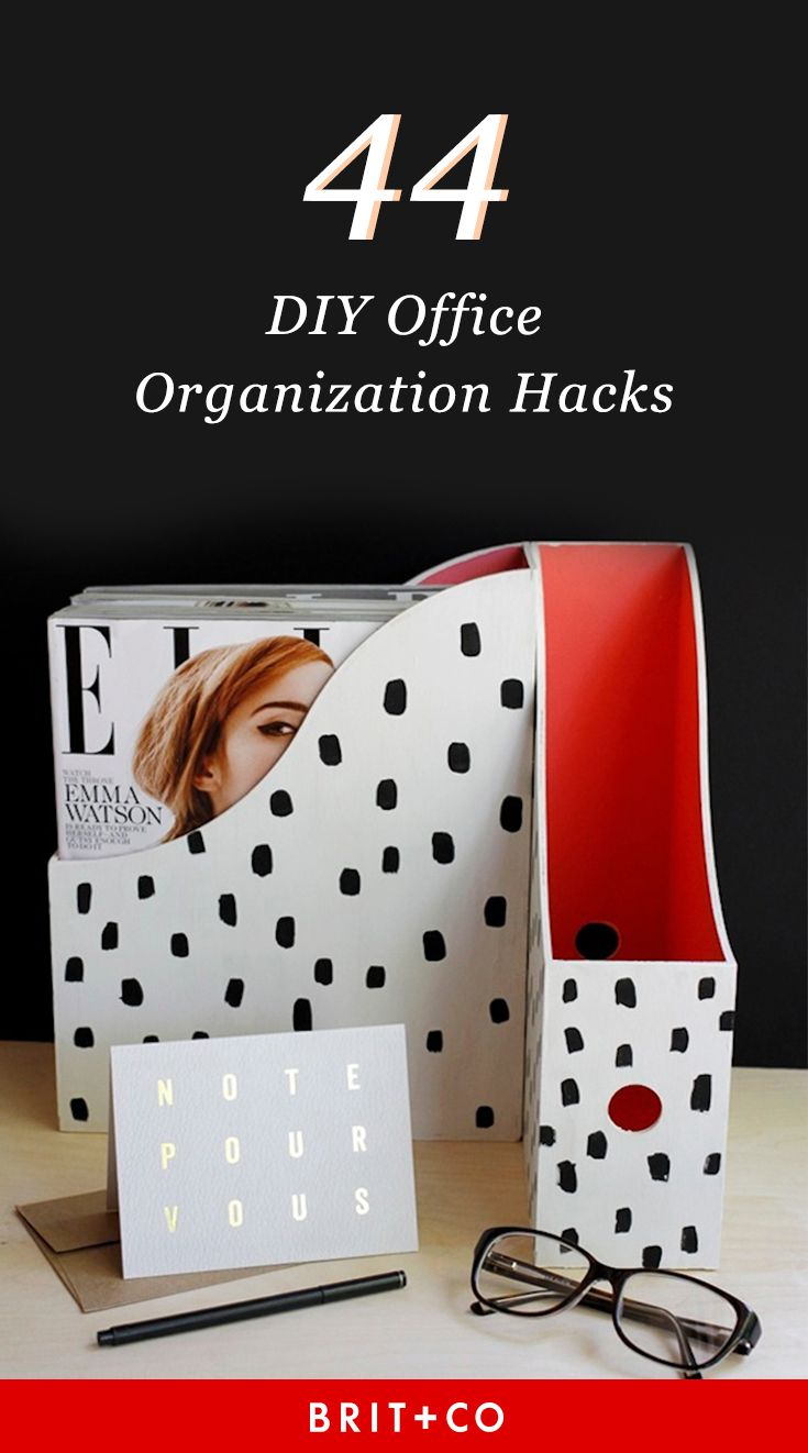 780 Best Images About Stay Organized From Brit Co On