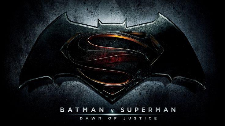 3840x2160 batman vs superman 4k nice wallpaper hd