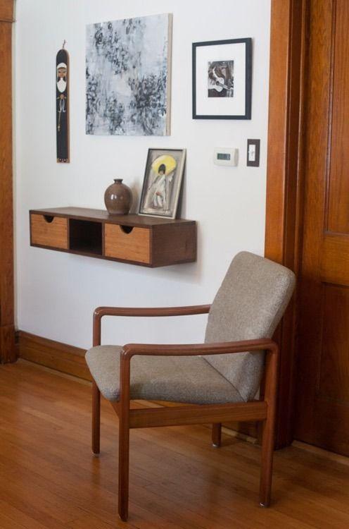 Mid Century Furniture Design 947 best mid century interior design images on pinterest | mid