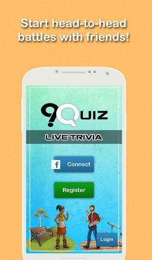 bible quiz questions and answers for adults pdf