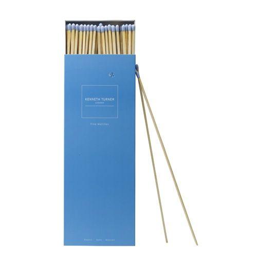 long stem matches