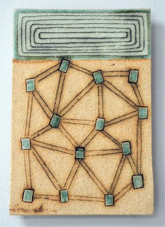 Fine Wall Ceramic Art Ideas - All About Wallart - adelgazare.info