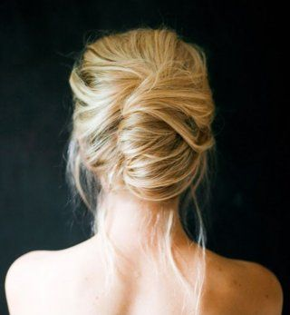 20 coiffures faciles à faire soi-même en moins de cinq minutes ! - Cosmopolitan.fr