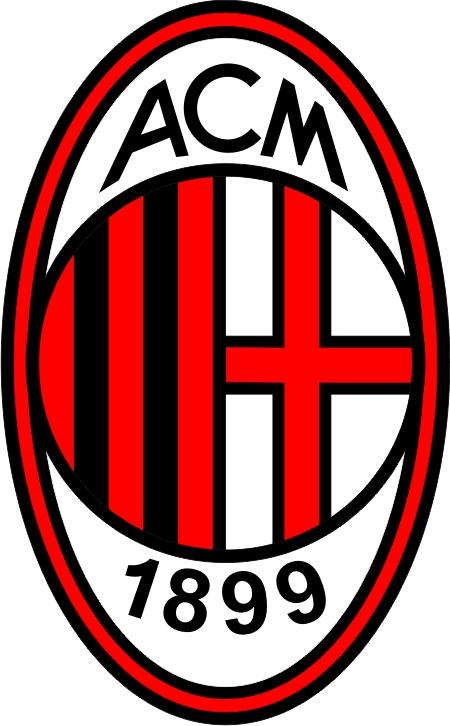 logo-AC-Milan.png (450×726)